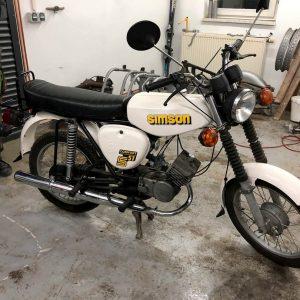 Zwei_Motorrad_1