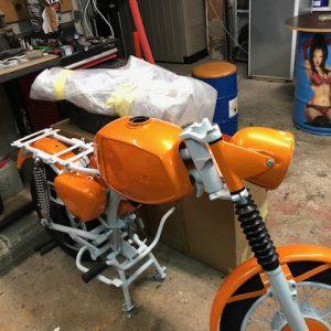 Zwei_Motorrad_2