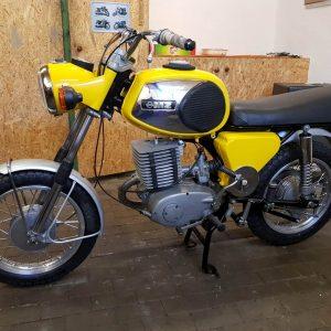 Zwei_Motorrad_3