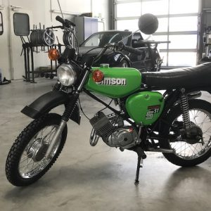 Zwei_Motorrad_4
